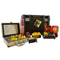 Dewalt Deep Stak Accessory Pack - Toolden