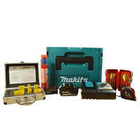 Makita Type 3 Accessory Pack | Toolden