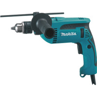 Makita HP1640 16mm Percussion Drill 240v from Toolden