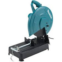 Makita LW1401S/1 355mm Portable Cut Off Saw 110v from Toolden