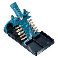 Makita B-30754 Impact Gold Screwdriver