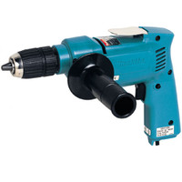 Makita DP4700 110V 13mm Rotary Drill from Toolden