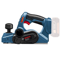 Bosch GHO18VLiNCG Clk&Go 18v Planer Body Only from Toolden