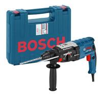 Bosch GBH2-28F SDS Hammer 240v from Toolden