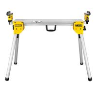 DeWALT DE7033-XJ Compact - Mitre Saw Stand | Toolden