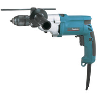 Makita HP2051F 110v Percussion Drill | Toolden