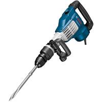 Bosch GSH11VC Demolition Hammer 110v from Toolden