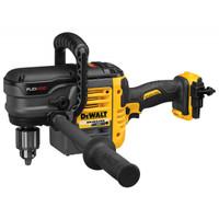 Dewalt DCD460T2 54V Flexvolt Stud and Joist Drill