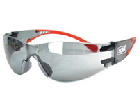 Scan Flexi Sports Safety Mirrored Spectacles | Toolden