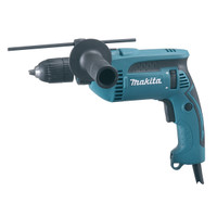 Makita HP1641 13mm Percussion Drill 240v from Toolden.