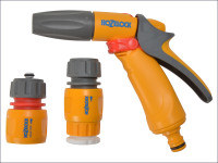 Hozelock 2348 Jet Spray Gun