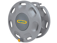 Hozelock 2390 60m Wall Mounted Hose