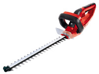 Einhell GH-EH 4245 Electric Hedge Trimmer
