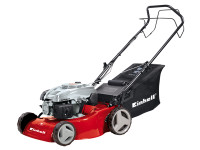 Einhell GC-PM 46/3 S Self Propelled Lawnmower