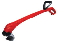 Einhell GE-ET3023 Auto Feed Electric Grass Trimmer