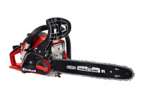 Einhell GC-PC 1335 TC Petrol Chainsaw