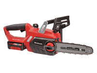 Einhell GE-LC 18 Li Power X-Change Cordless Chainsaw