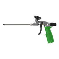 Illbruck AA250 Pro Foam Gun