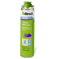 Illbruck PU108 Joinery Adhesive