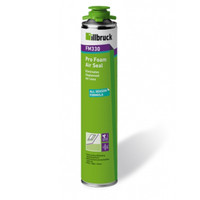 Illbruck FM330 Pro Foam Air Seal