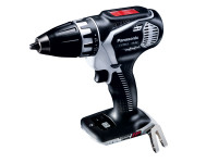 Panasonic EY7443X 14.4v Auto Gear Drill Driver Body Only