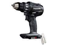 Panasonic EY74A2X 18v Drill Driver Dual Volt Body Only