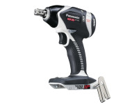Panasonic EY75A2X 18v Impact Wrench Dual Volt Body Only