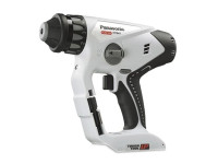 Panasonic EY78A1X 18v SDS+ Rotary Hammer Drill & Driver Body Only