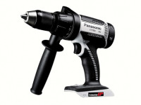 Panasonic EY7950X 18v Combi Drill Driver Body Only