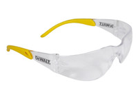 Dewalt Protector™ Safety Glasses - Clear