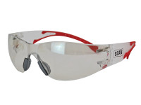 Scan Flexi Spectacle Clear