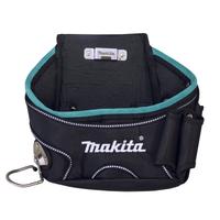 Makita P-80933 Universal Pouch