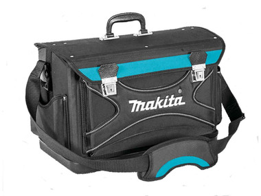 Makita P-80955 Industrial Tool Case