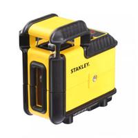Stanley 360° Cross Line Laser