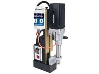 Evolution 50MM 2 Speed 1700 Watt Magnetic Drill 230V | Toolden