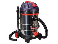 Sparky VC1431 Wet & Dry Vacuum 1400w 110v
