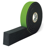 Illbruck TP450 Compriband Timber Max 40mm 13-40mm 5.2M roll