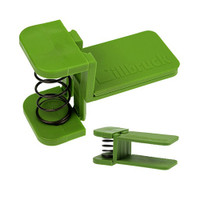 Illbruck AB007 Compriband Tape roll clip