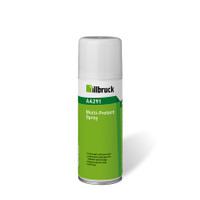 Illbruck AA291 Multi Project Spray 200ml