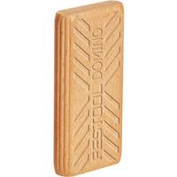 Festool 8 x 40 Beechwood Dominos Pack Of 130
