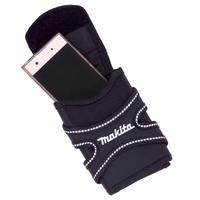 Makita P-80896 Smart Phone Holder
