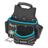 Makita P-71744 General Purpose Pouch from Toolden.