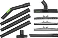 Festool Multi-Flooring Vacuum Cleaning Set