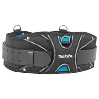 Makita P-71819 Super Heavyweight Belt from Toolden.