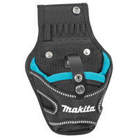 Makita P-71940 Impact Driver Holster from Toolden.