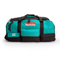 Makita 831279-0 Duffel Tool-Bag LXT600 from Toolden.