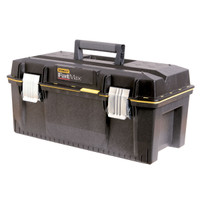 Stanley Fatmax Waterproof Toolbox 194749 23 Inch from Toolden.
