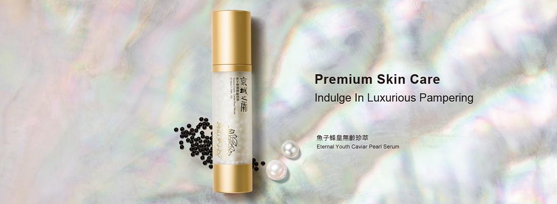 eternal-youth-caviar-pearl-serum-01.jpg