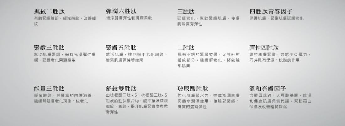 rx10-rxt-03-copy.jpg