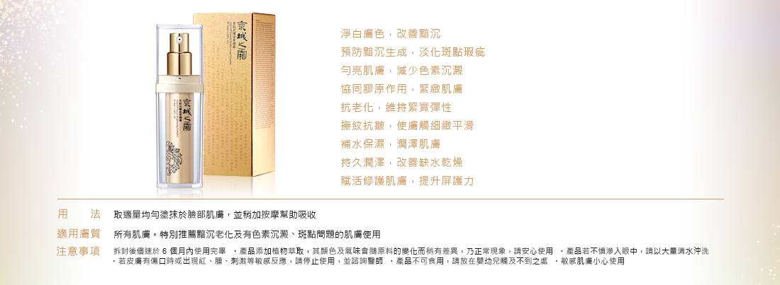 web-8-04-copy.jpg